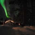 Lapland 2016 066
