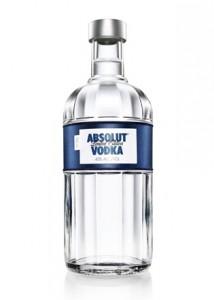 Na zdrovje, wodka