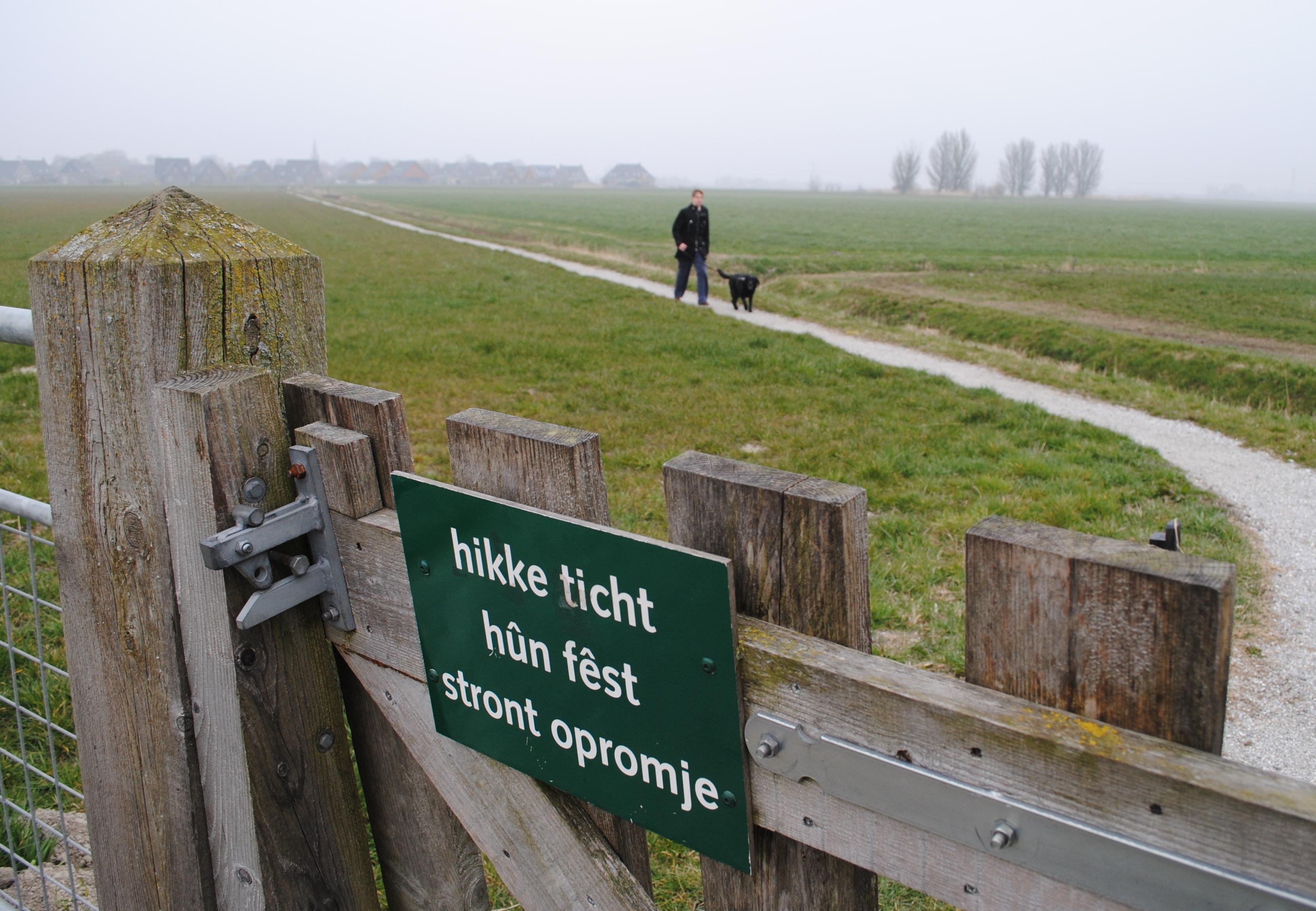 http://www.bistedokter.nl/wp-content/uploads/Neospora-005-Ald-Swinpaad.jpg